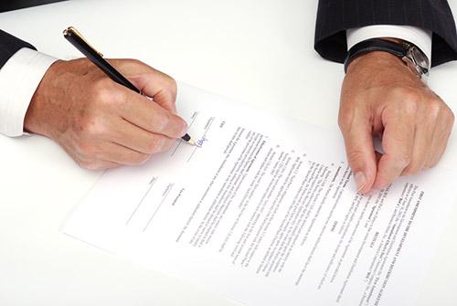 incumplimientos-contractuales